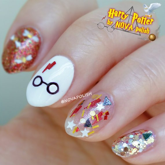nail, finger, nail care, manicure, hand,
