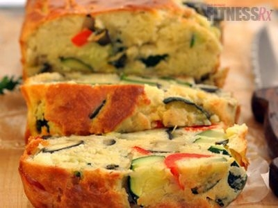 fruit roll ups healthy fruit loaf recipes