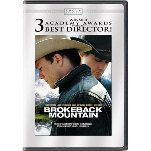 BROKEBACK MOUNTAIN, BROKEBACK MOUNTAIN, Brokeback Mountain, Brokeback Mountain, BROKEBACK MOUNTAIN,