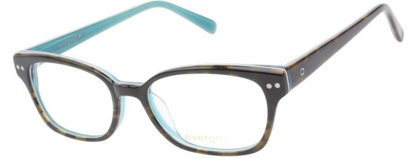 Funky Sunglasses Hhur