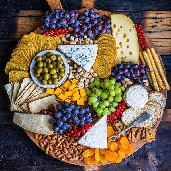 fruit, natural foods, food, vegetable, produce,