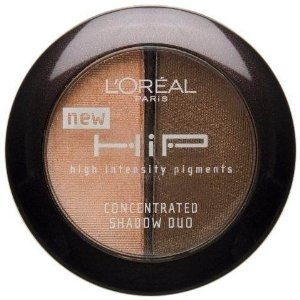 HiP Studio Secret Professional Concentrated Shadow Duos