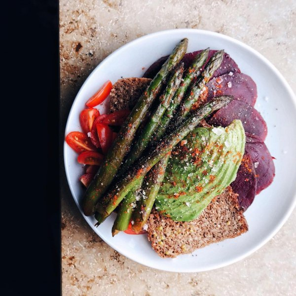 food, dish, vegetable, produce, land plant,