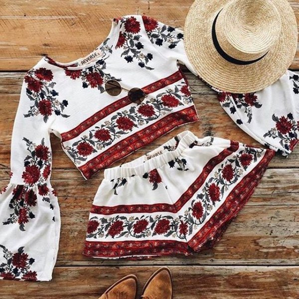 clothing, art, textile, christmas decoration, tablecloth,