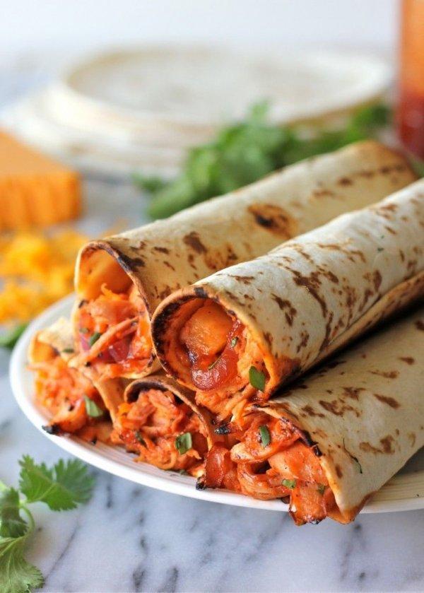 food,dish,cuisine,taquito,produce,