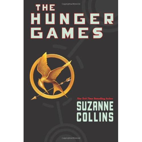 The Hunger Games, text, poster, font, advertising,