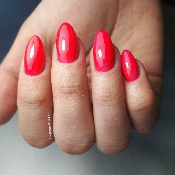 nail, finger, hand, nail polish, nail care,