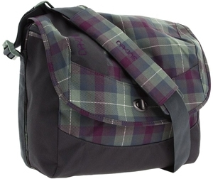Dakine Brooke Messenger