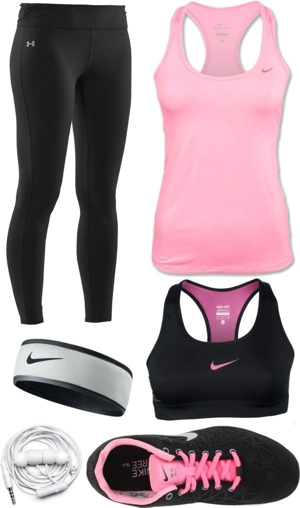 pink,clothing,product,magenta,fashion accessory,