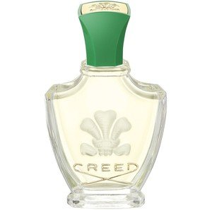Creed Fleurissimo Perfume