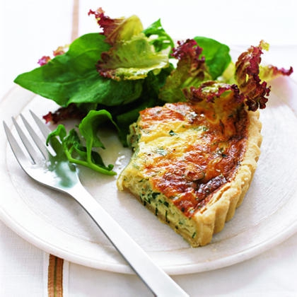 food, dish, produce, quiche, cuisine,