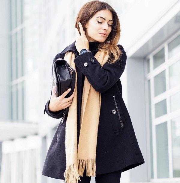 clothing, sleeve, outerwear, coat, overcoat,