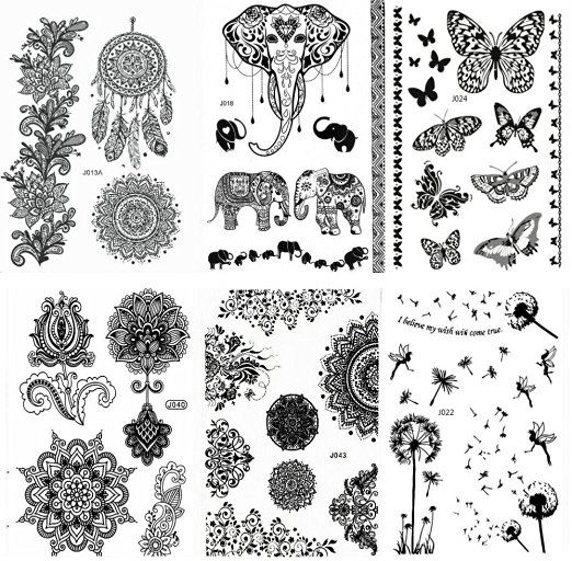 black and white, font, line art, pattern, drawing,