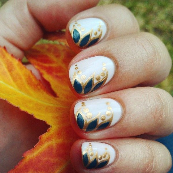 nail,finger,color,yellow,manicure,
