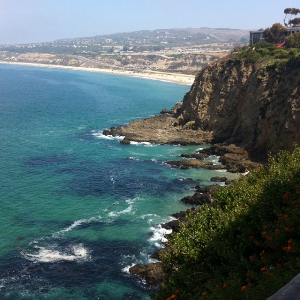 24 Crystal Cove State Park Laguna Beach Ca Want To See Which