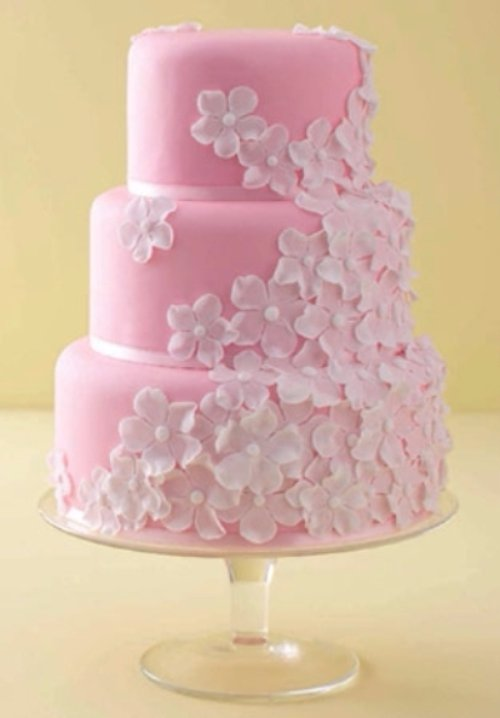 pink,wedding cake,food,buttercream,cake decorating,