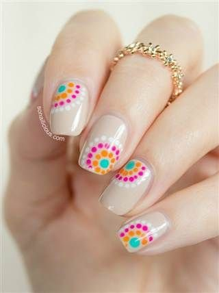 nail,finger,nail care,pink,manicure,