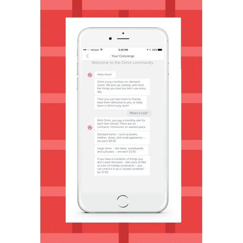 text, font, product, diagram, document,