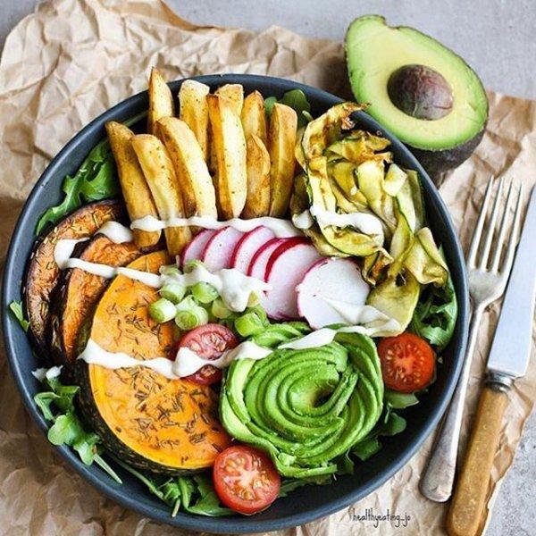 meal, food, dish, produce, bento,