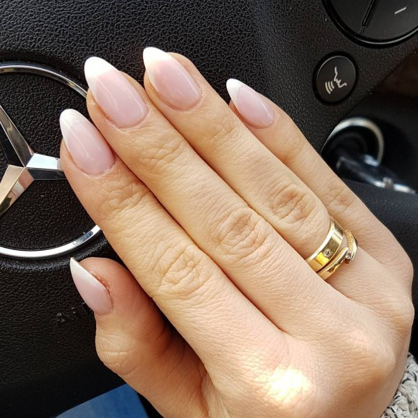 finger, nail, fashion accessory, jewellery, hand,