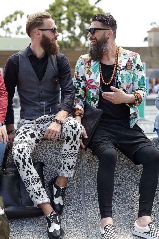 fashion,footwear,
