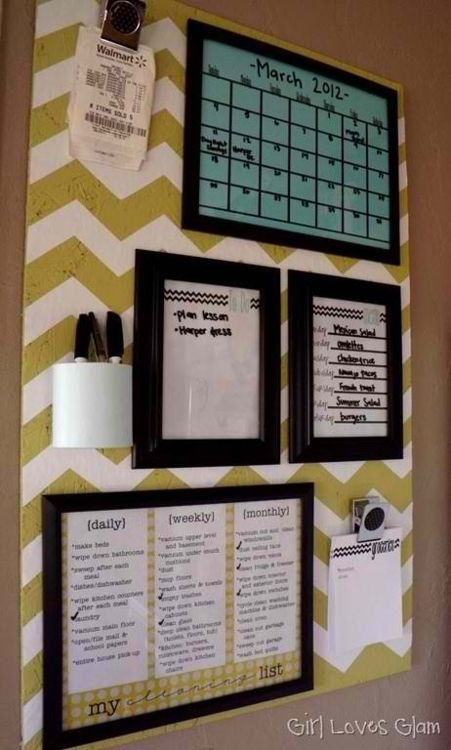 34 diy dorm room decor projects to spice up your room for How to buy art for your home