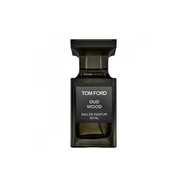 Tom Ford, eye, cosmetics, TOM, FORD,