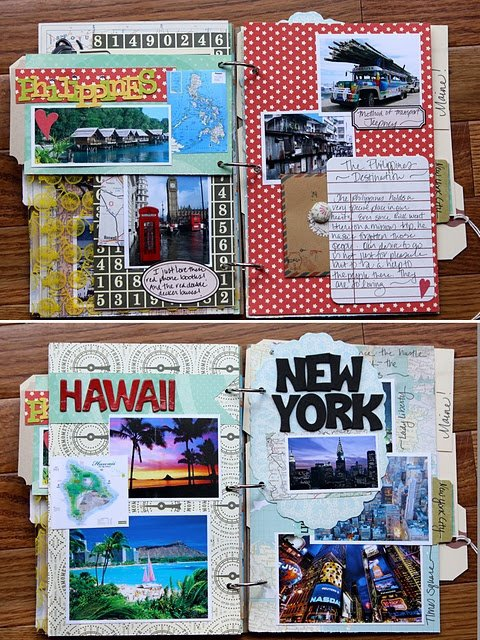 art,collage,advertising,uMaia,Maino,