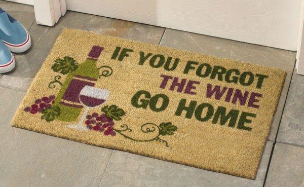 home accessories, flooring, mat, floor, carpet,