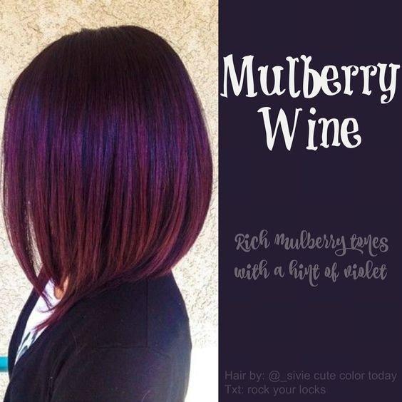 hair, purple, violet, hairstyle, hair coloring,