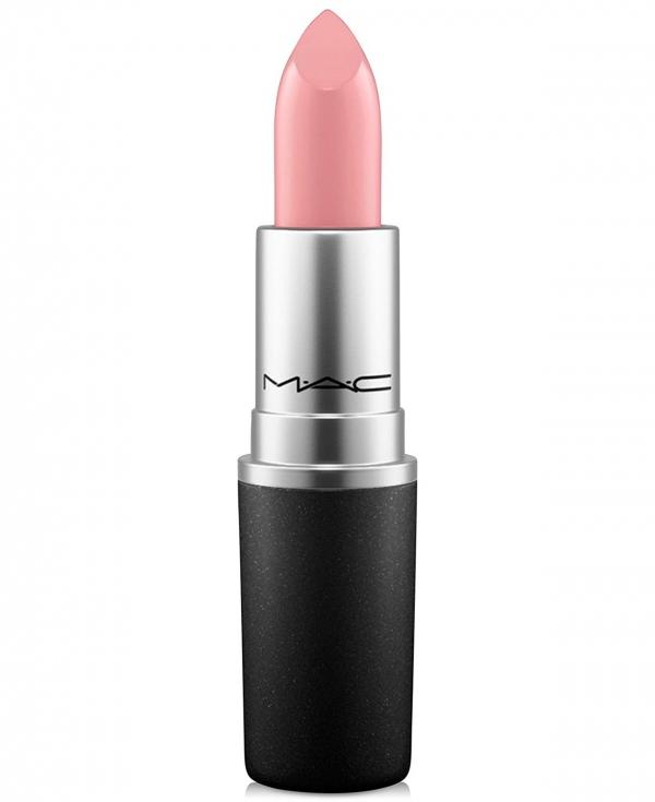 MAC Lipstick,lipstick,cosmetics,lip,eye,