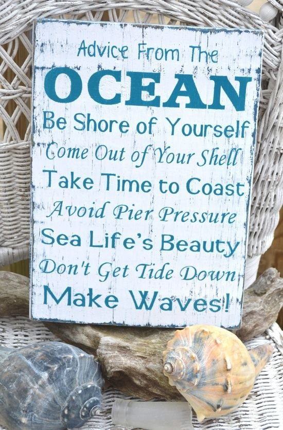Advice,From,The,Shore,Yourself,