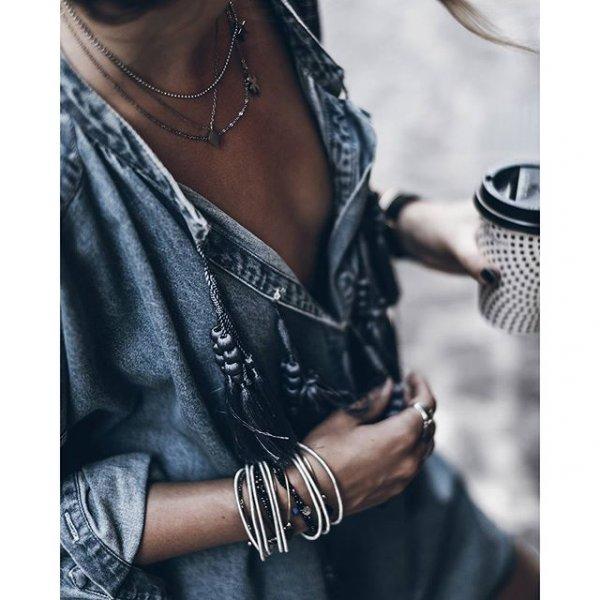 clothing, jacket, leather, sleeve, leather jacket,