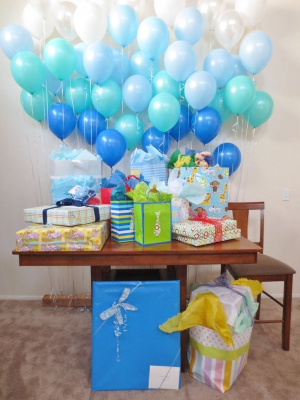 balloon,room,toy,play,party,