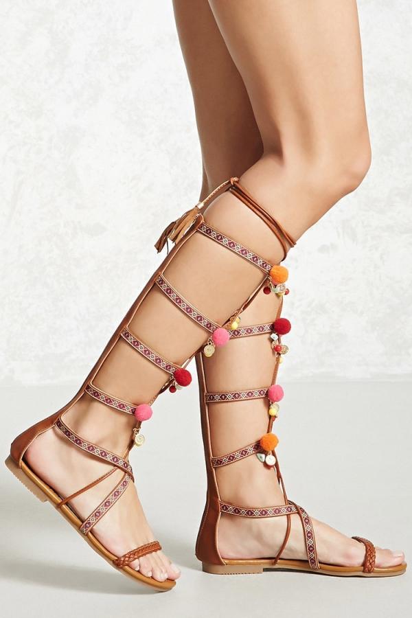 footwear, leg, high heeled footwear, spring, shoe,