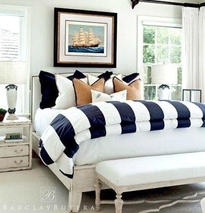 room,furniture,living room,bed,bed sheet,