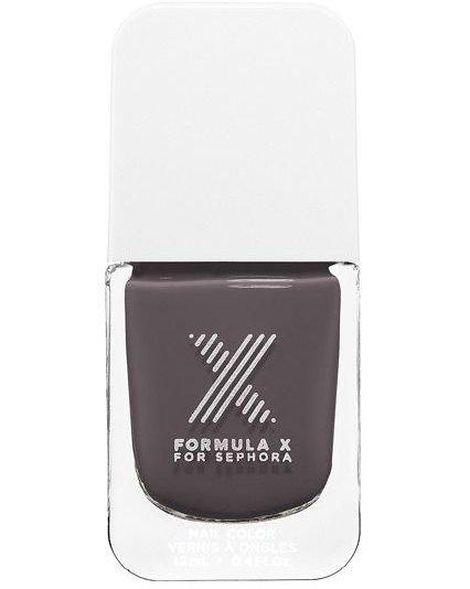 nail polish, nail care, cosmetics, eye, organ,
