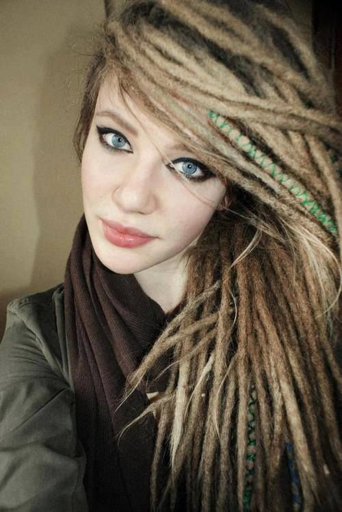 hair,color,human hair color,face,hairstyle,