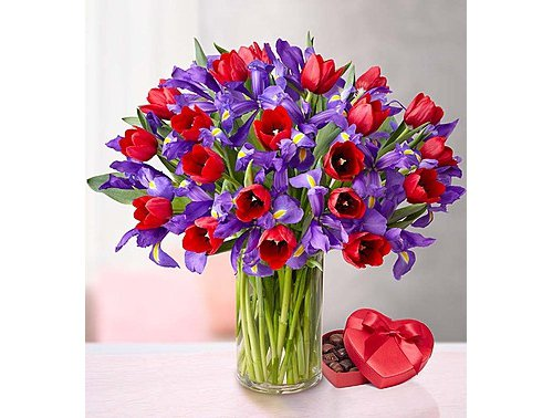 flower,cut flowers,flower bouquet,plant,land plant,