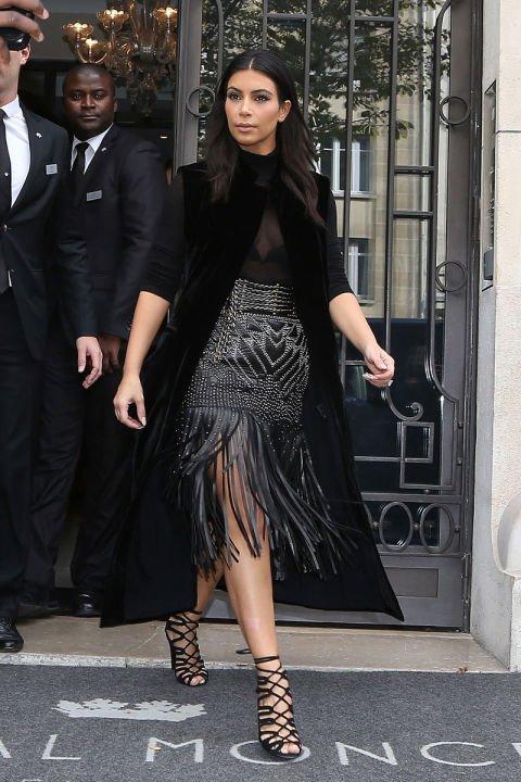 black,clothing,dress,little black dress,fashion,