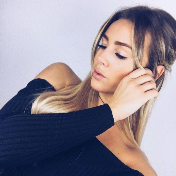 hair, face, person, hairstyle, photography,