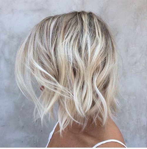 hair,human hair color,blond,face,hairstyle,