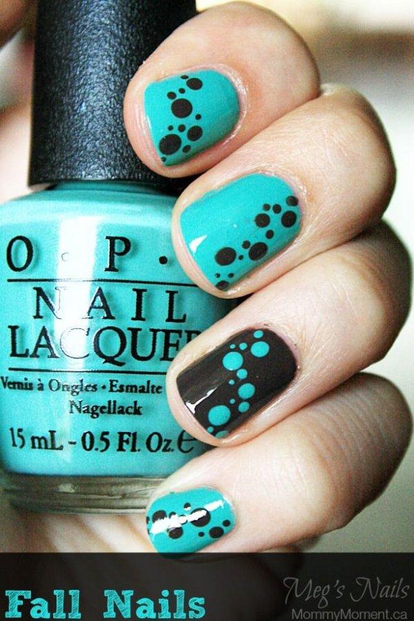 color,nail,green,finger,blue,