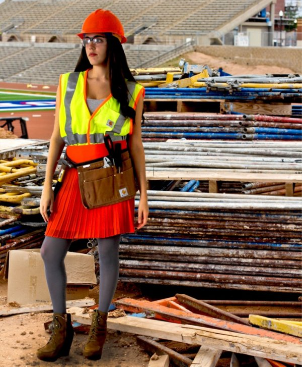The 20 Best Paying Jobs For Women In 2015 Money