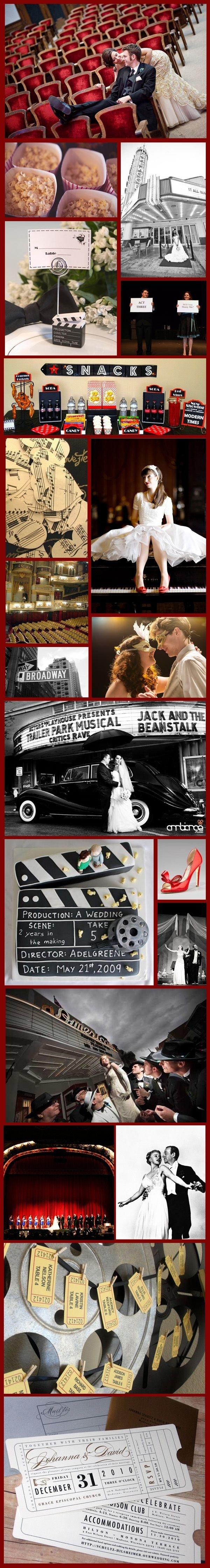 image,poster,art,collage,screenshot,