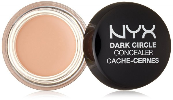 NYX Cosmetics,cheek,eye,face powder,beauty,