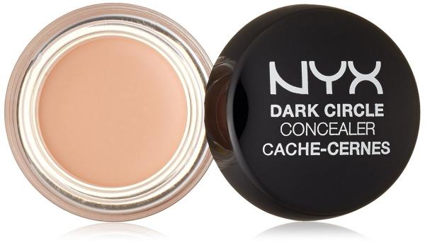 NYX Cosmetics, cheek, eye, face powder, beauty,