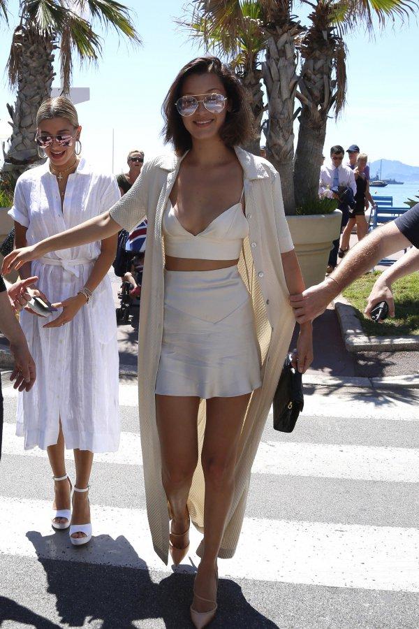 clothing, lady, beauty, footwear, dress,