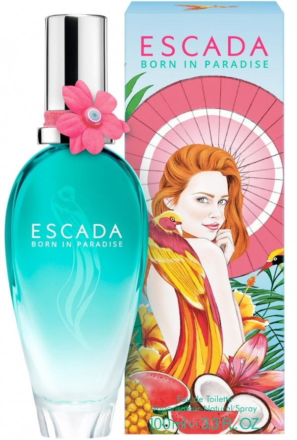 Escada,Escada,perfume,cosmetics,ESCADA,