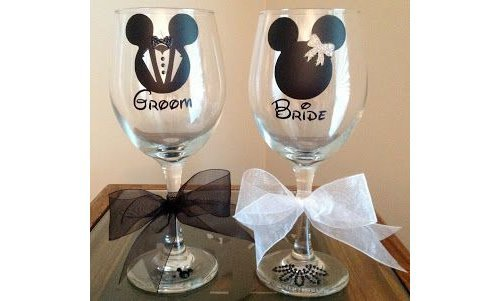 stemware, wine glass, champagne stemware, glass, tableware,